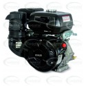 MOTOR A GASOLINA  - KOHLER - CH440-0120
