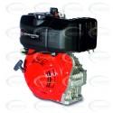 MOTOR DIESEL - LOMBARDINI - ED7A4860