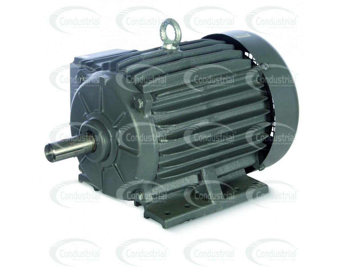 Motor electrico trifasico us motors ew05 consorcio - Motor electrico para persianas ...