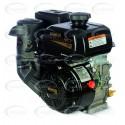 MOTOR A GASOLINA  - KOHLER - CH270-3017/0126