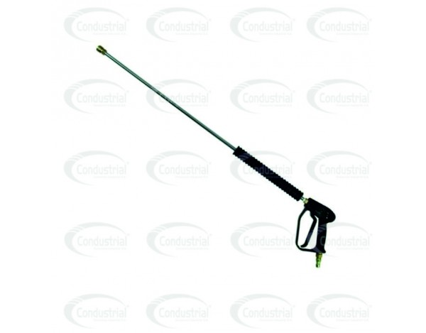 PISTOLA Y LANZA HIDROLAVADORA - POWERBLAST - GUN-10
