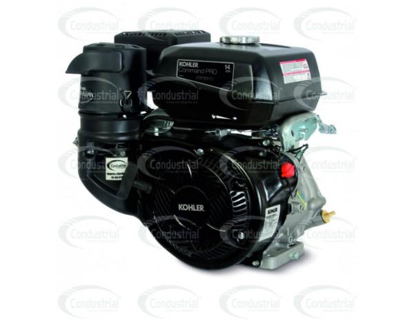 MOTOR A GASOLINA  - KOHLER - CH440-0119