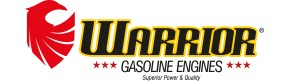 Warrior Gasoline
