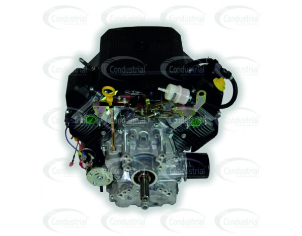 MOTOR A GASOLINA  - KOHLER - CH620-3101