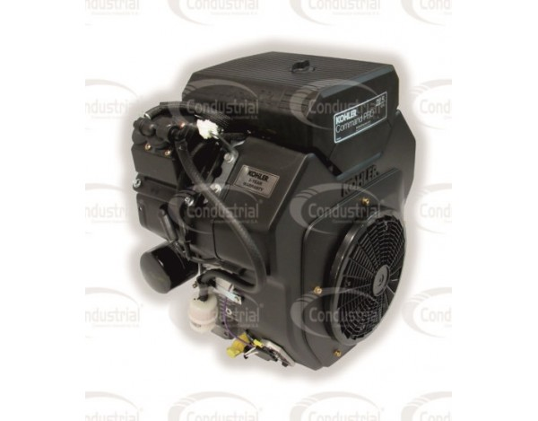 MOTOR A GASOLINA  - KOHLER - CH680-3045