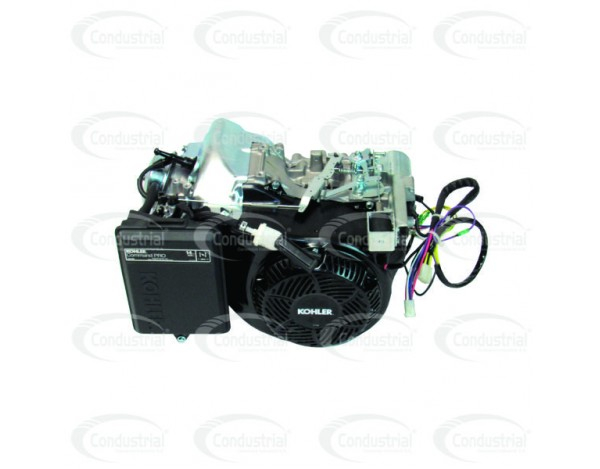 MOTOR A GASOLINA KOHLER CH440-3103-MIL