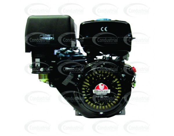 MOTOR A GASOLINA WARRIOR FC190F